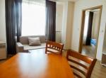 apartment-sale-adeona-bansko-property-3