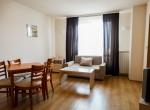 apartment-sale-adeona-bansko-property-2