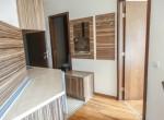 casa-karina-bansko-for-sale-6