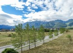 property-for-sale-murite-bansko-11