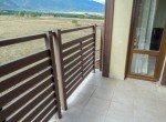 property-for-sale-murite-bansko-9