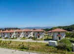 st-johns-park-bansko-resale-studio-for-sale-6