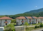 st-johns-park-bansko-resale-studio-for-sale-5