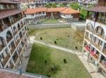 apartment-sale-monastry-bansko-10