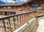 apartment-sale-monastry-bansko-6