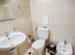 apartment-sale-monastry-bansko-5