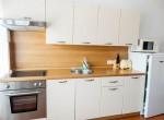 apartment-sale-monastry-bansko-4
