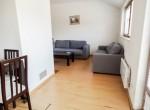 apartment-sale-monastry-bansko-3