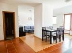 apartment-sale-monastry-bansko-2