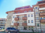 whitewood-lodge-bansko-sale-13