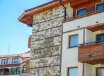 whitewood-lodge-bansko-sale-12