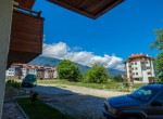 whitewood-lodge-bansko-sale-10