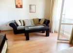 whitewood-lodge-bansko-sale-7
