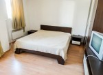whitewood-lodge-bansko-sale-4