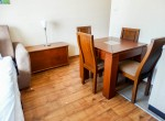 sapphire-residence-studio-for-sale-8