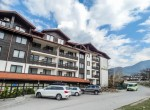 sunrise-bansko-1-bed-sale-3
