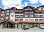 sunrise-bansko-1-bed-sale-2