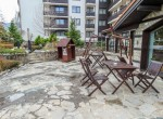 sunrise-bansko-1-bed-sale-28