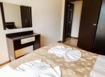 sunrise-bansko-1-bed-sale-27
