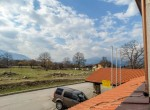 sunrise-bansko-1-bed-sale-24