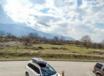 sunrise-bansko-1-bed-sale-23