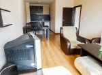 sunrise-bansko-1-bed-sale-21