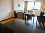 sunrise-bansko-1-bed-sale-20
