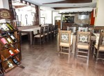 sunrise-bansko-1-bed-sale-8
