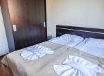 sunrise-bansko-1-bed-for-sale-9