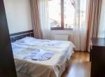 sunrise-bansko-1-bed-for-sale-8