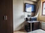 grand-hotel-bansko-studio-sale-5