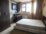 grand-hotel-bansko-studio-sale-3