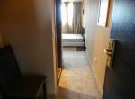 grand-hotel-bansko-studio-sale-2