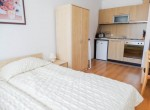 studio-aspen-golf-sale-bansko-2