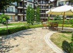 studio-aspen-golf-sale-bansko-10