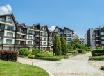 studio-aspen-golf-sale-bansko-9