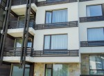 studio-aspen-golf-sale-bansko-7