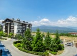 studio-aspen-golf-sale-bansko-4
