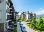 studio-aspen-golf-sale-bansko-3