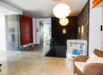 2-bed-for-sale-3-mountains-bansko-bulgaria-12