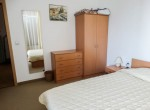 2-bed-for-sale-3-mountains-bansko-bulgaria-11