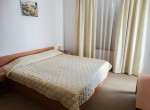 2-bed-for-sale-3-mountains-bansko-bulgaria-10