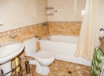2-bed-for-sale-3-mountains-bansko-bulgaria-9