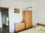 2-bed-for-sale-3-mountains-bansko-bulgaria-8