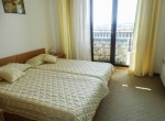 2-bed-for-sale-3-mountains-bansko-bulgaria-7