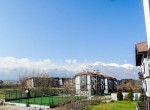 2-bed-for-sale-3-mountains-bansko-bulgaria-6