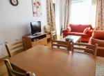 2-bed-for-sale-3-mountains-bansko-bulgaria-3