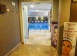 regnum-bansko-apartment-sale-21