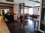 regnum-bansko-apartment-sale-18