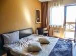 regnum-bansko-apartment-sale-12
